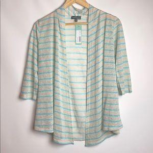 Stitch Fix Market & Spruce Mounty Knit Cardigan
